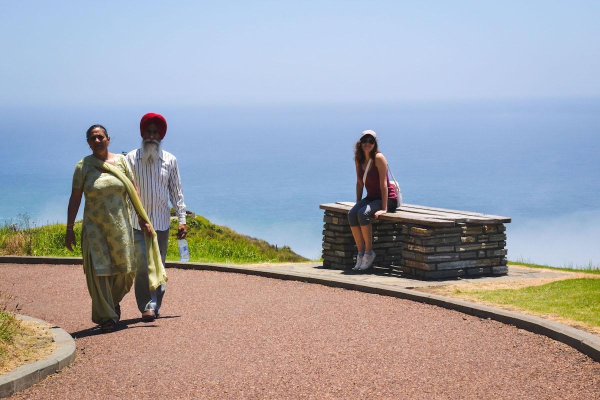Cape-Reinga-Inder