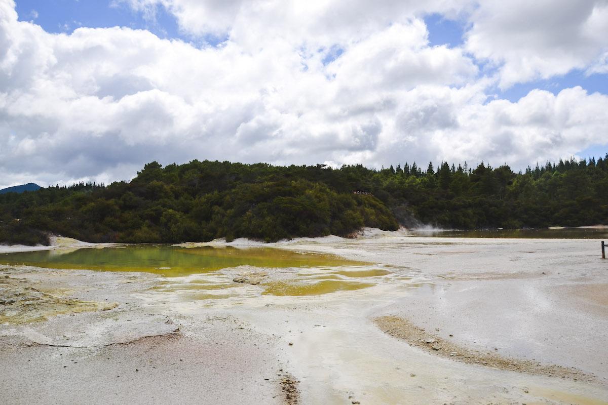 Wai-O-Tapu-Rotorua-2