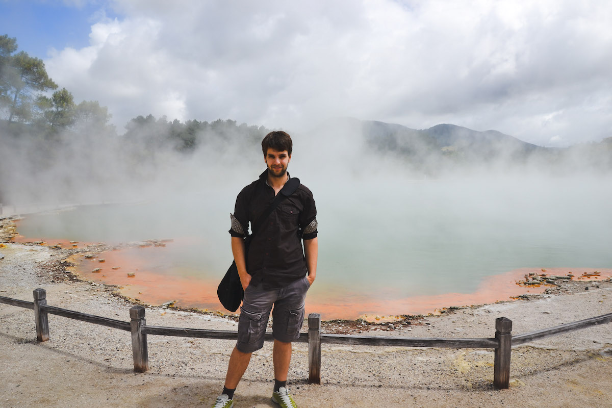 Wai-O-Tapu-Thermal-Wonderland-4