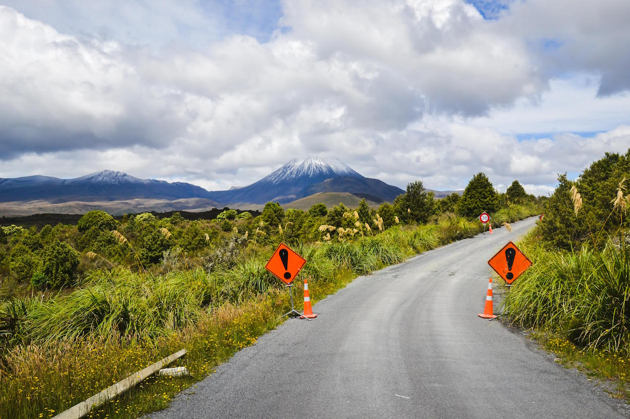 Route-Neuseeland-4-Wochen