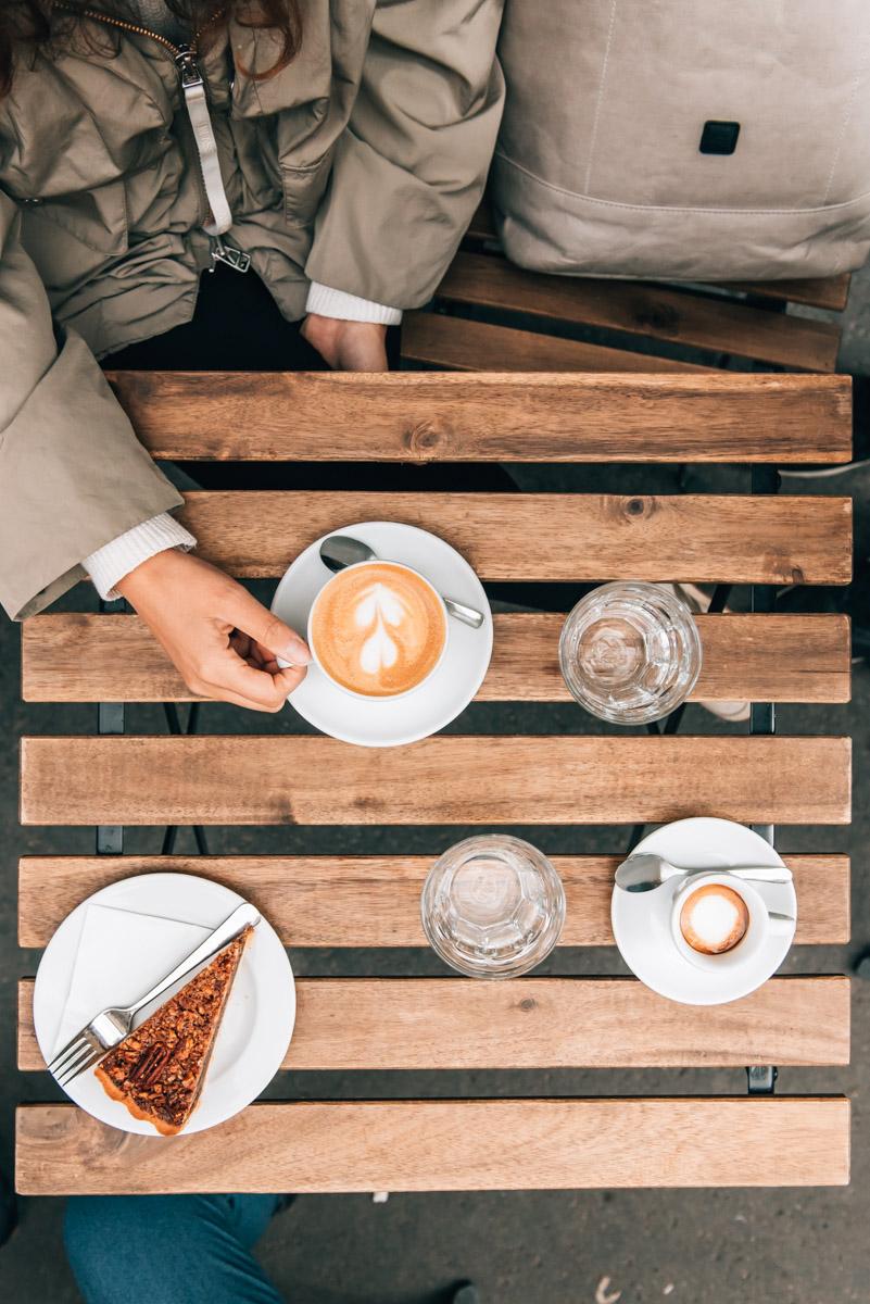 Espresso-Embassy-Cafe