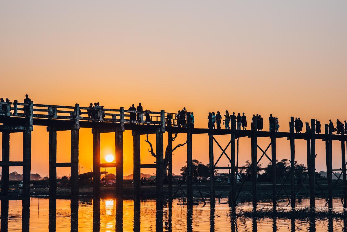 Reisetipps Burma