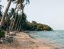 Strand Karimunjawa Tipps