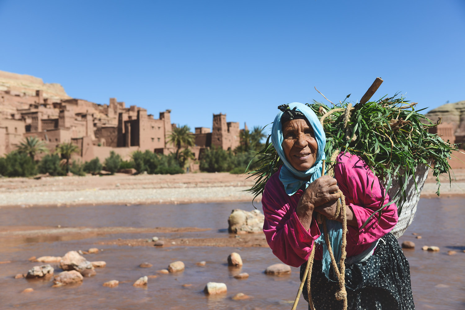 People_of_Morocco_3