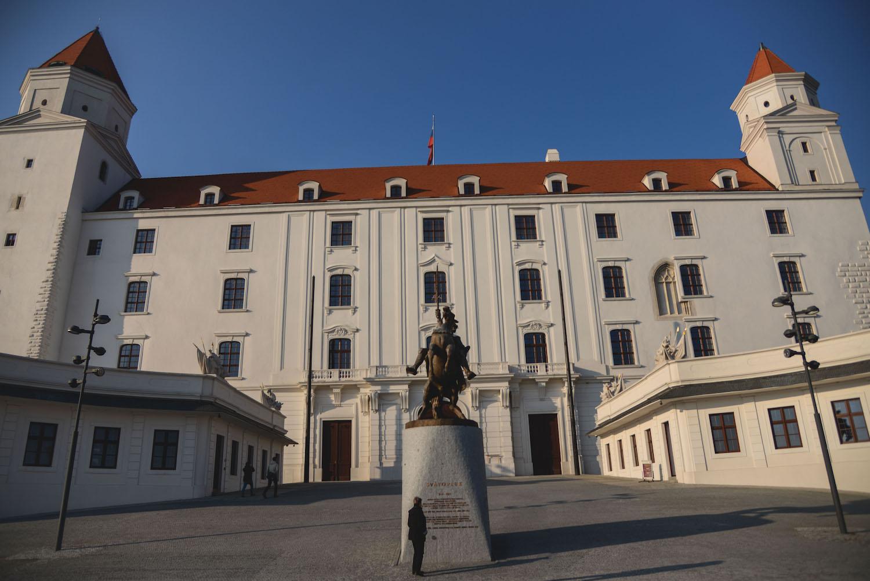 bratislava-burg