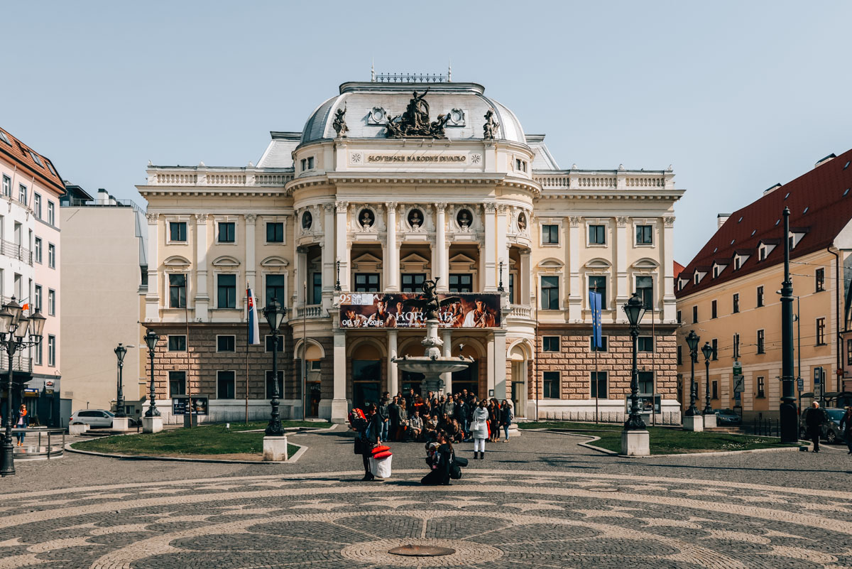 bratislava-oper