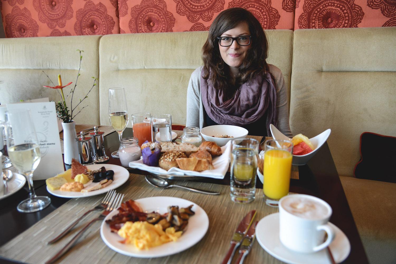 kempinski-bratislava-frühstück