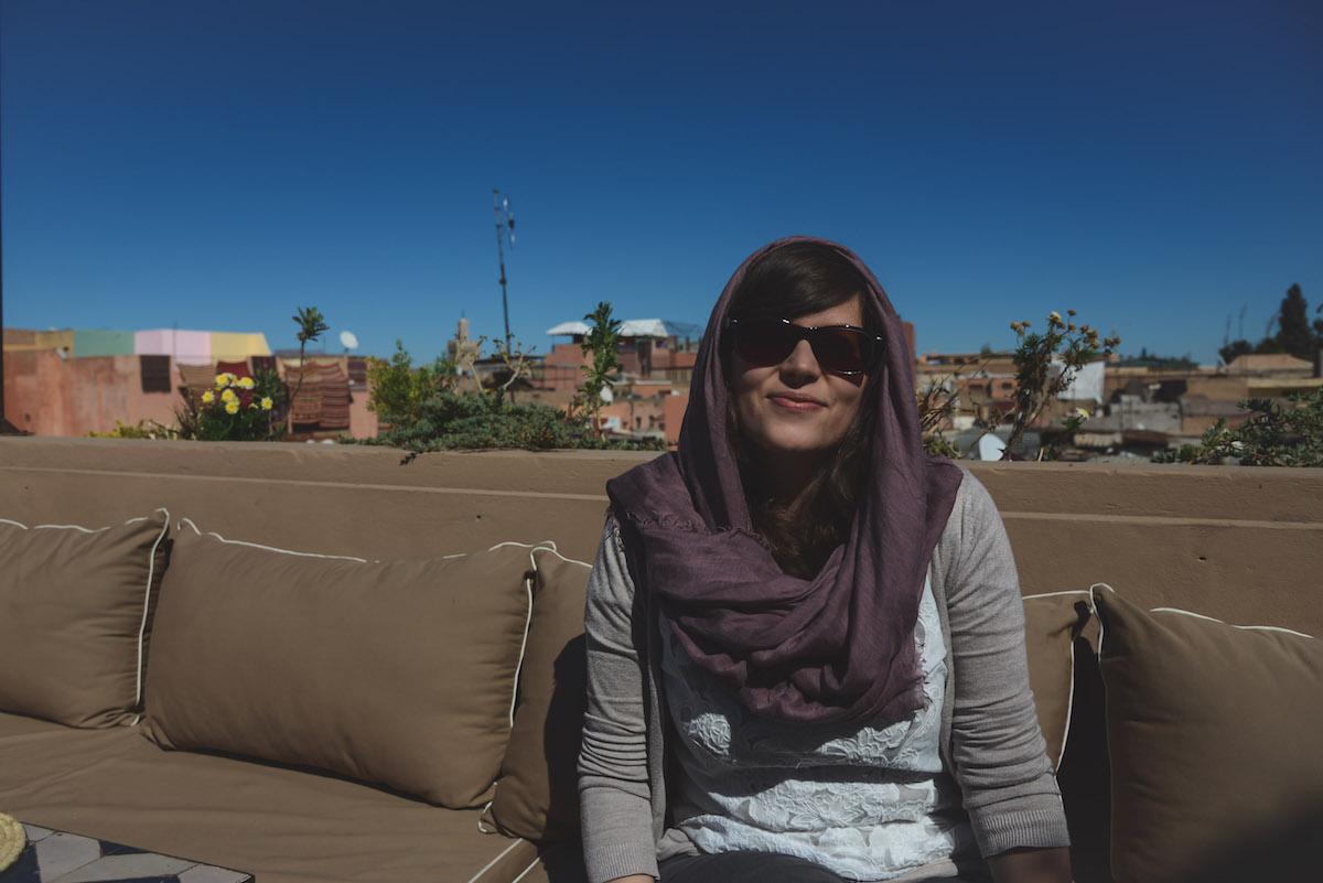 nomad-marrakech