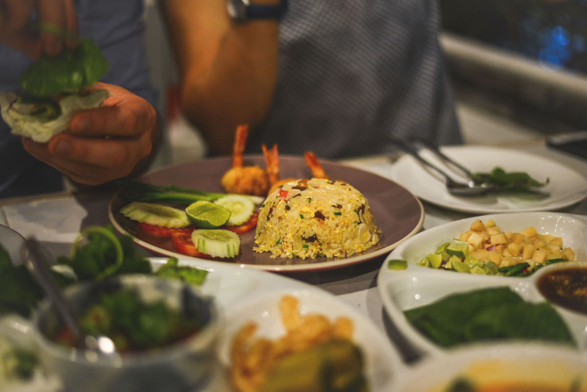 Bangkok-Steve-Cafe-2