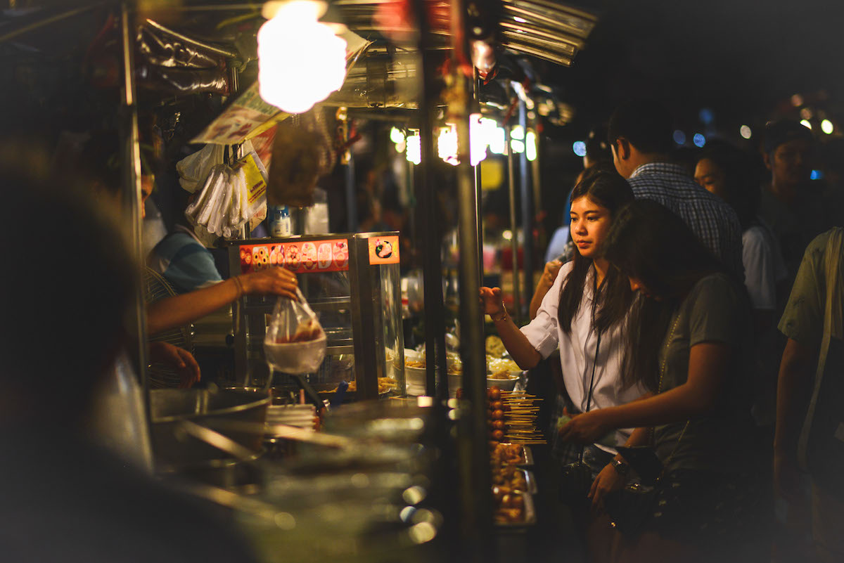 Chatuchak-Night-Market-1