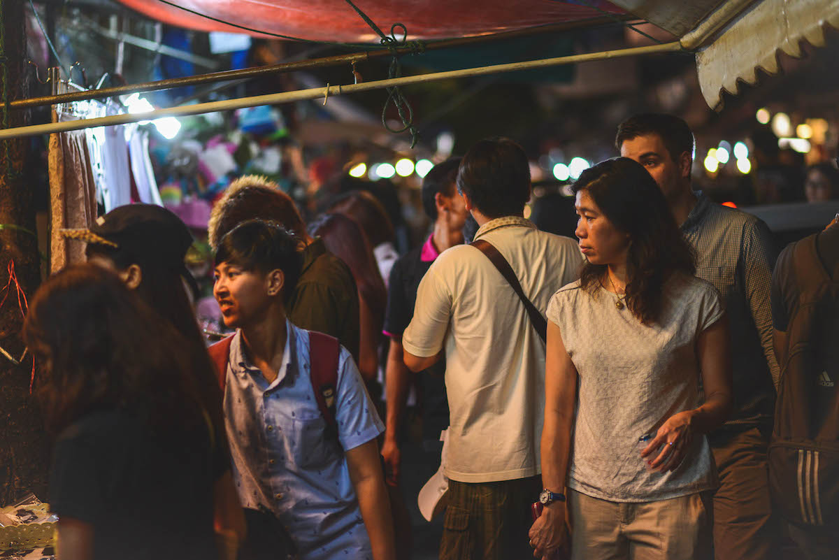 Chatuchak-Night-Market-2