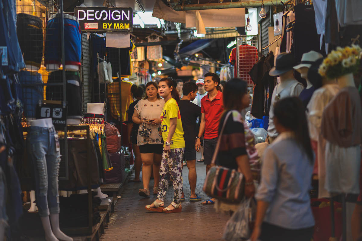 Chatuchak-Night-Market-3