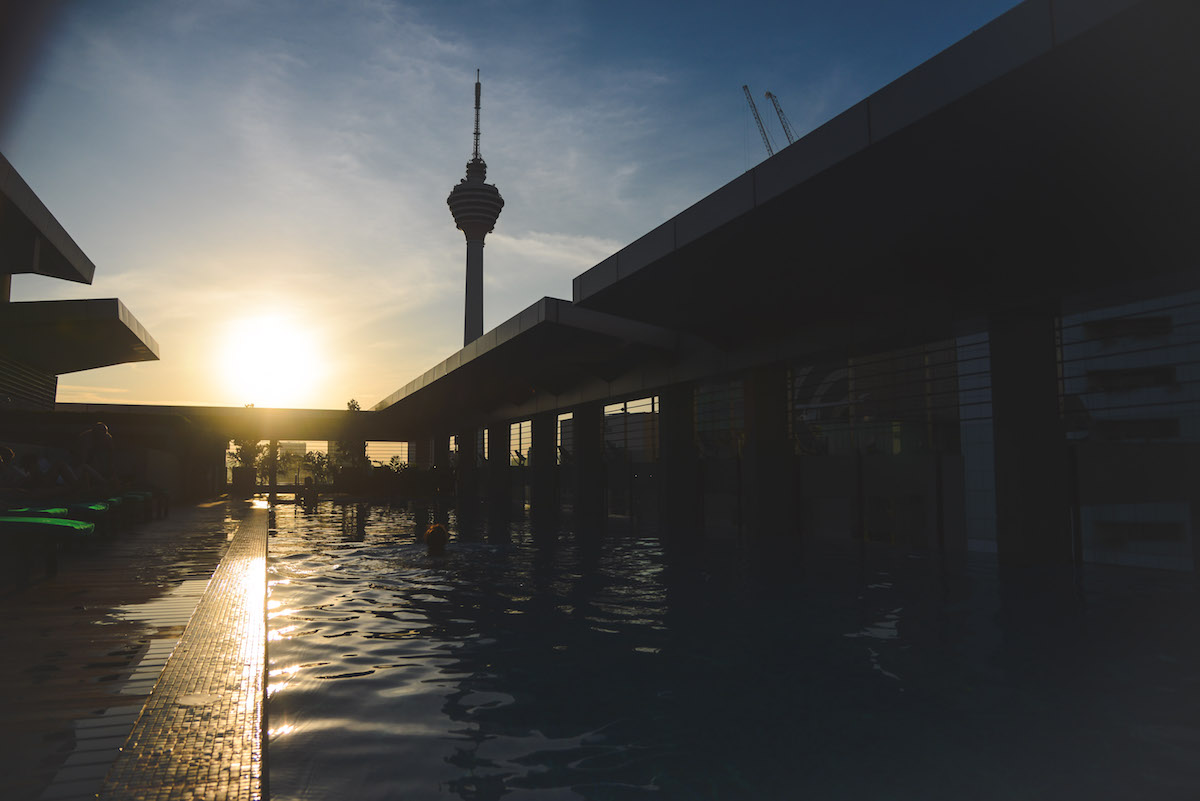 KL-Tower-Swimming-Pool-1