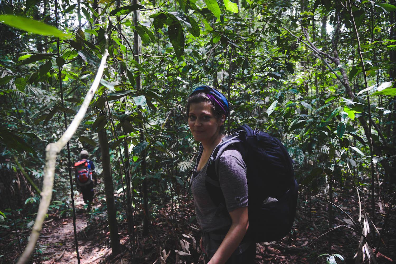 Bukit-Lawang-Tschungel-Treck-1