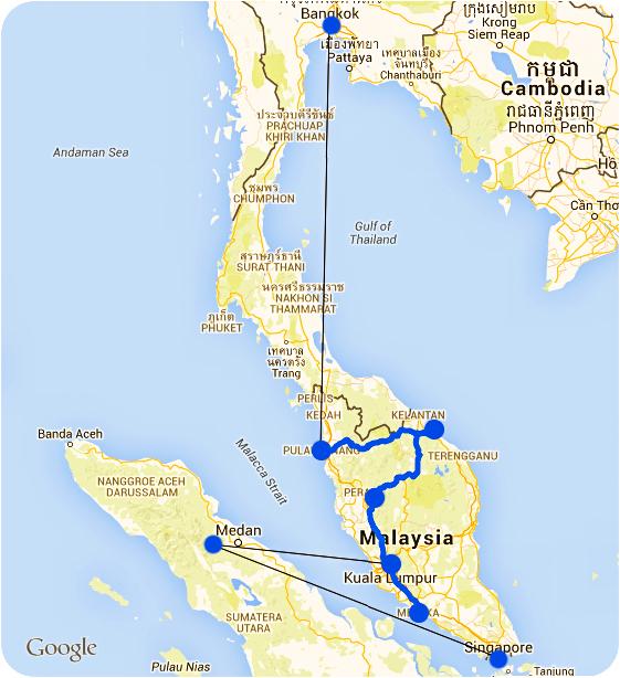 Karta BKK-SIN-neu