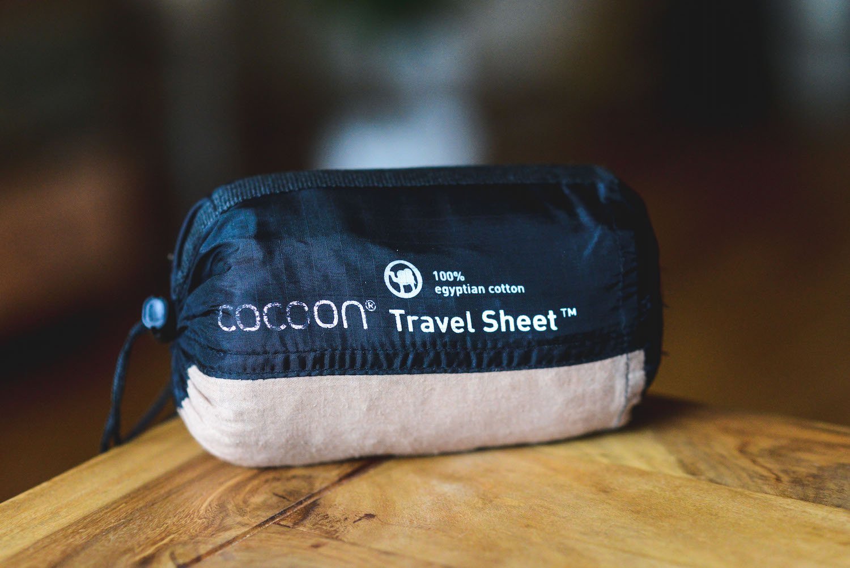 cocoon-travelsheet