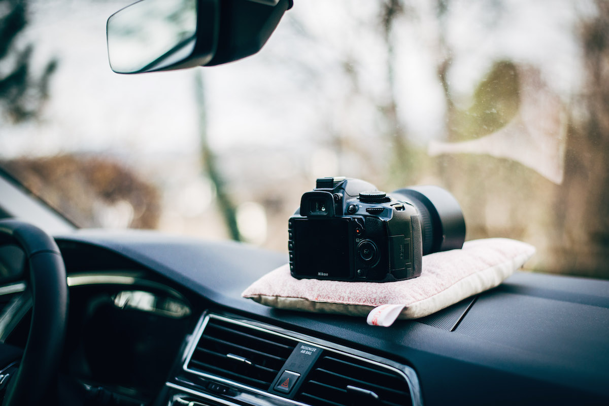 kamerakissen-tipps
