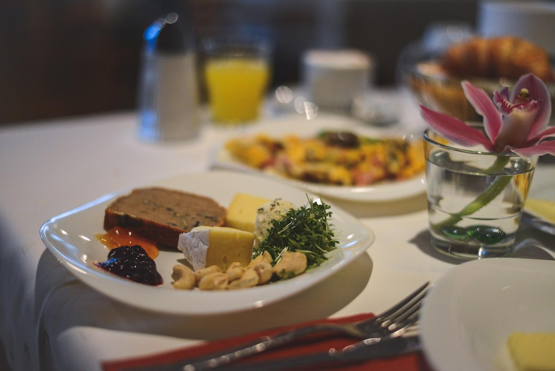 Quellenhotel-Frühstück-1