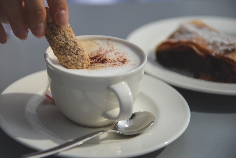 Quellenhotel-Quellenoase-Cafe