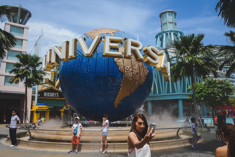 Singapur-Sentosa-Universal-2