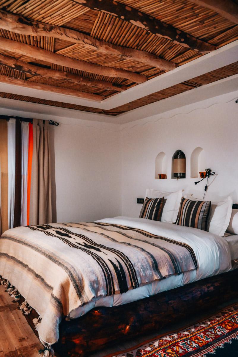 Hotels Marokko
