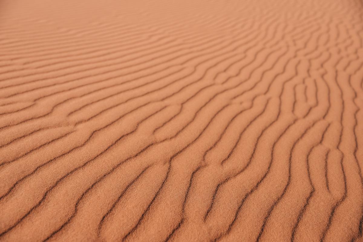 Wüste Marokko Tipps