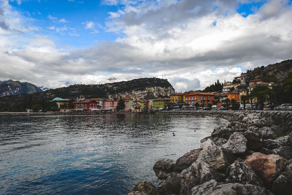 Torbole_Gardasee