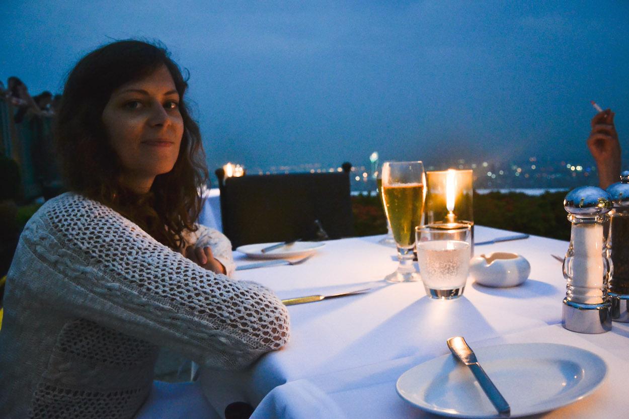 Abendessen-Sirocco-Bangkok-1