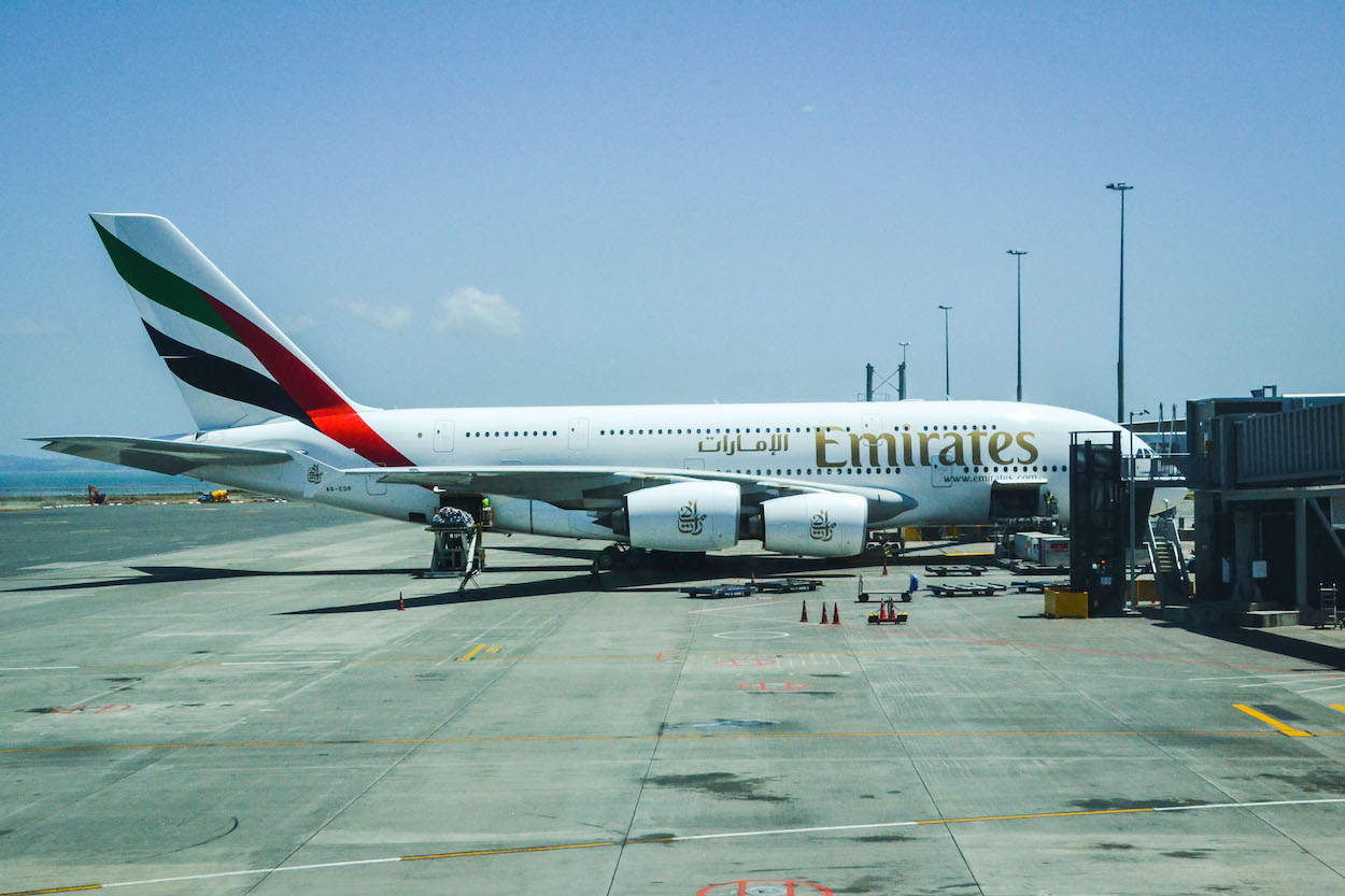 Airbus-A380-Auckland