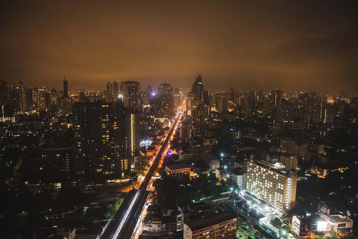 octave-rooftop-bangkok