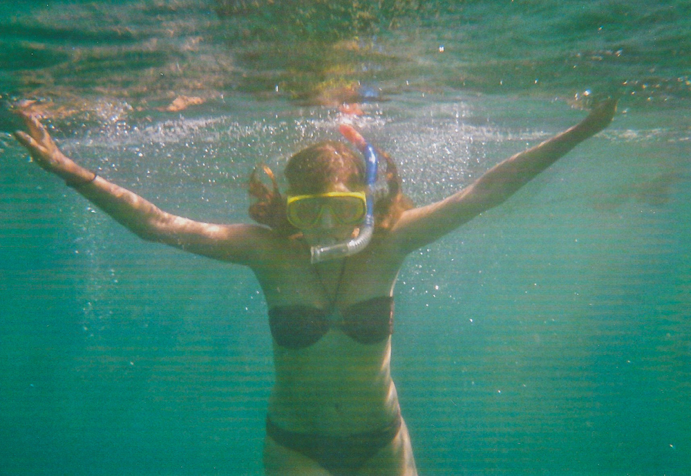 Snorkeling-Gili-Meno