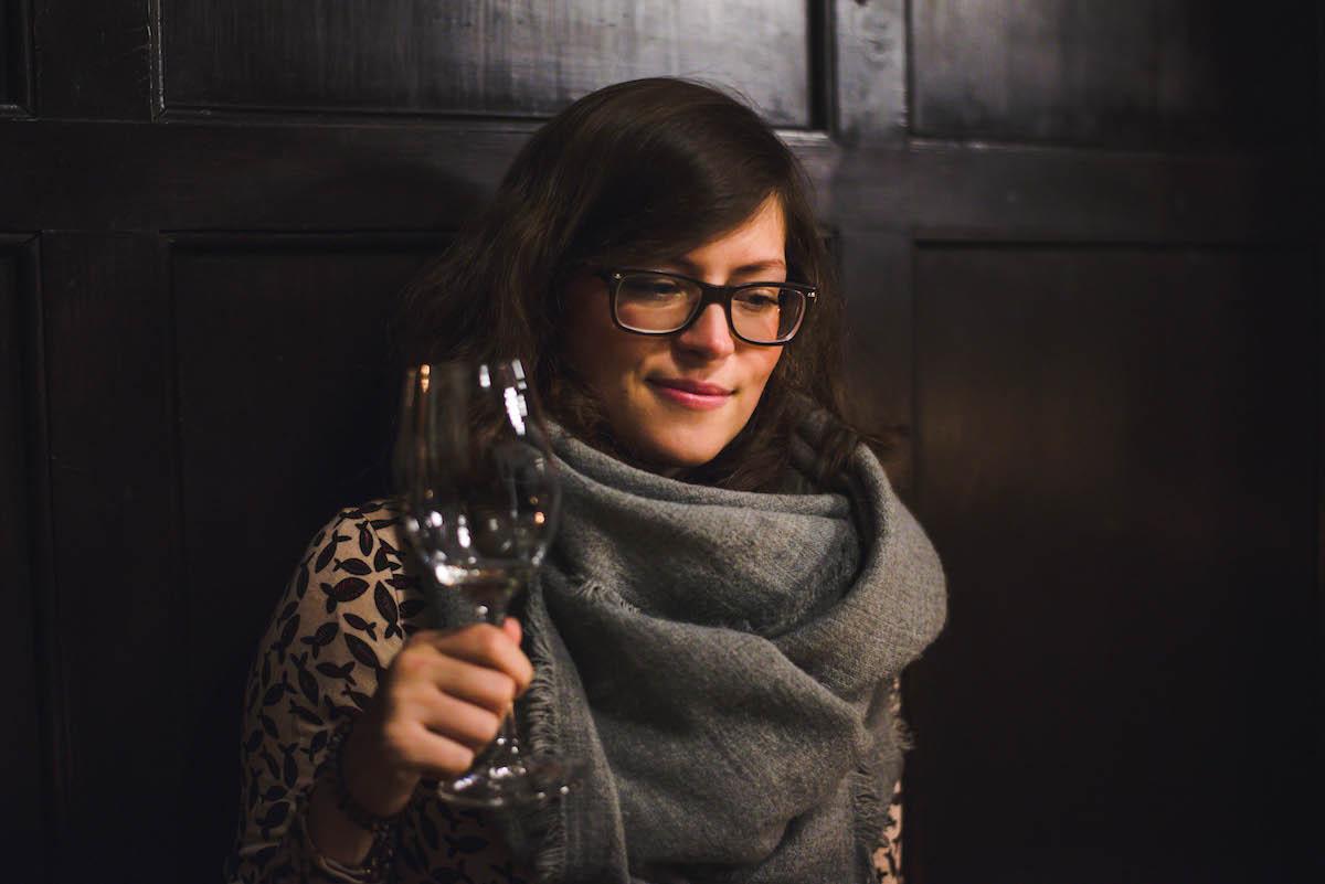 Auracher-Löchl-Wein