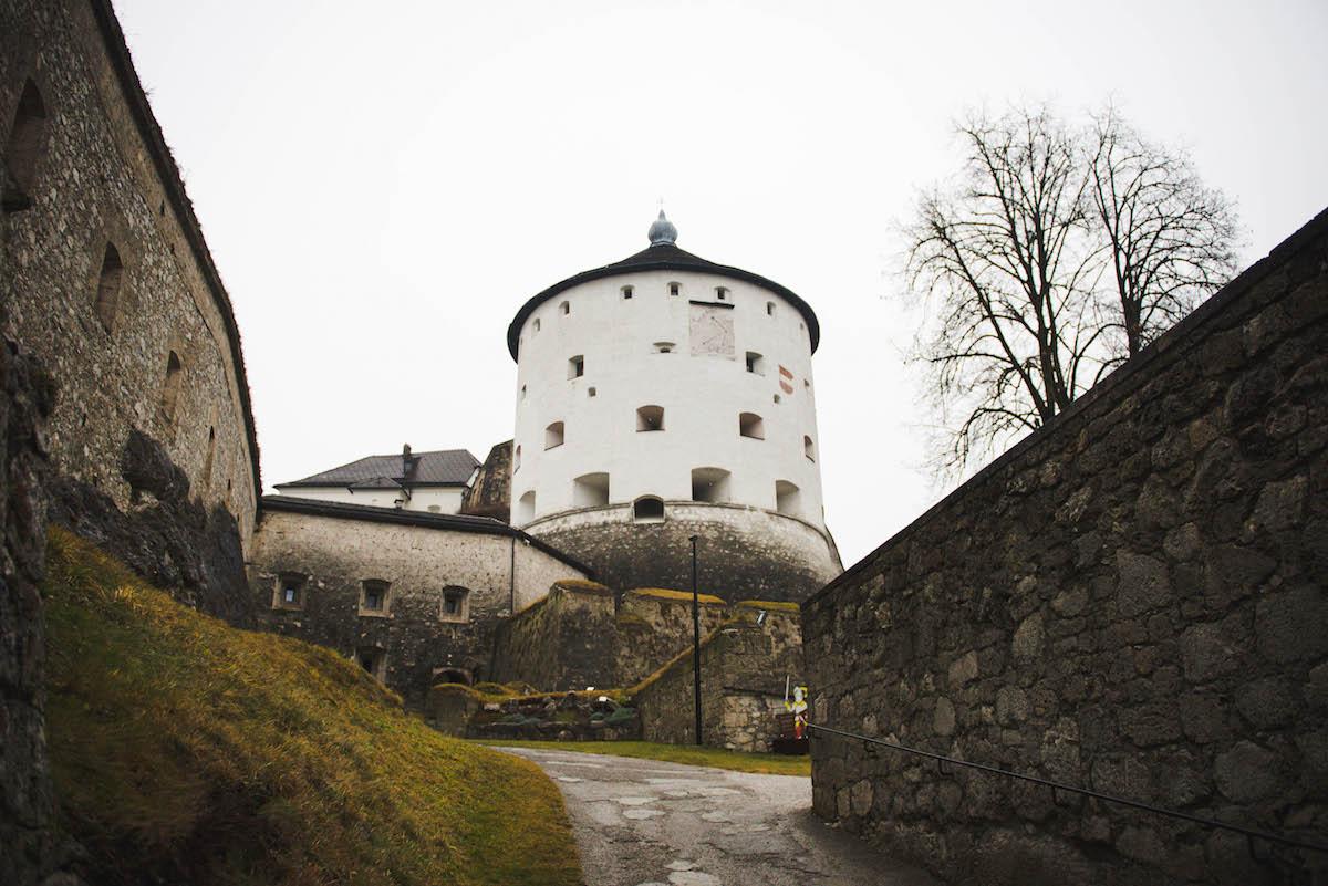 Festung-Kufstein-2