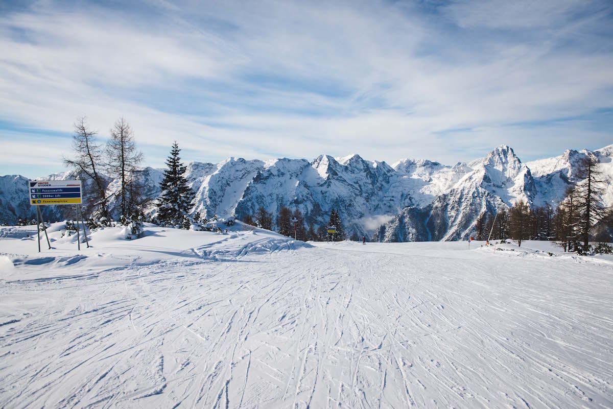 Skigebiet-Hinterstoder-1