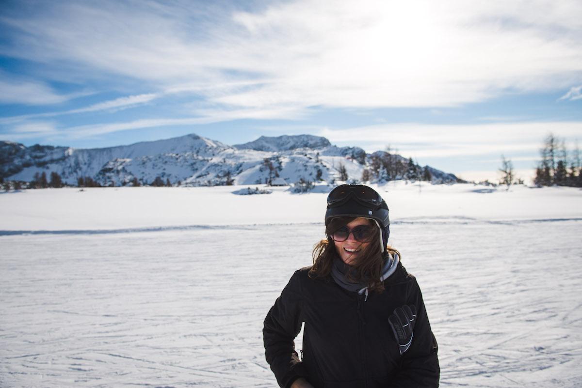 Skigebiet-Hinterstoder-2