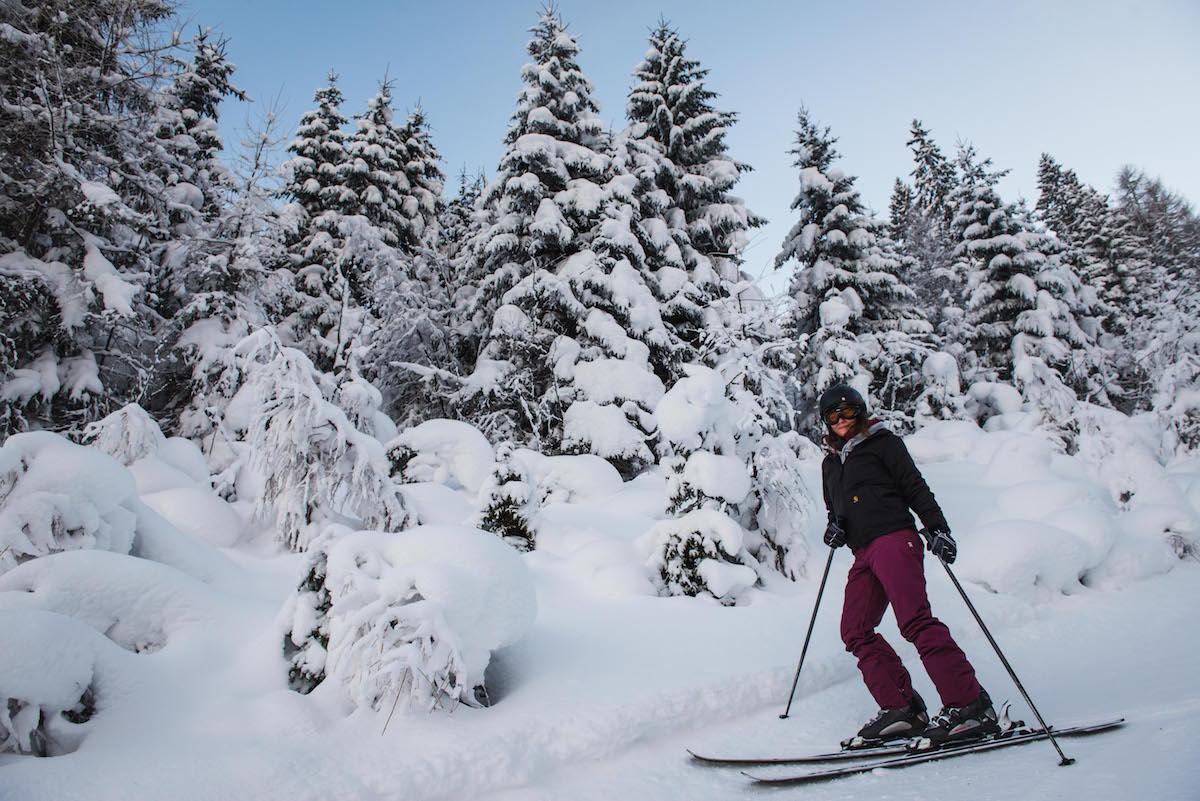 Skigebiet-Hinterstoder-5
