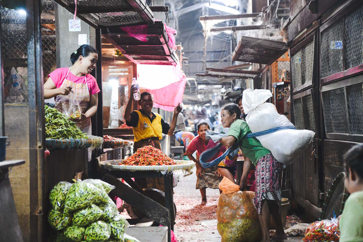traditional-market-indonesia