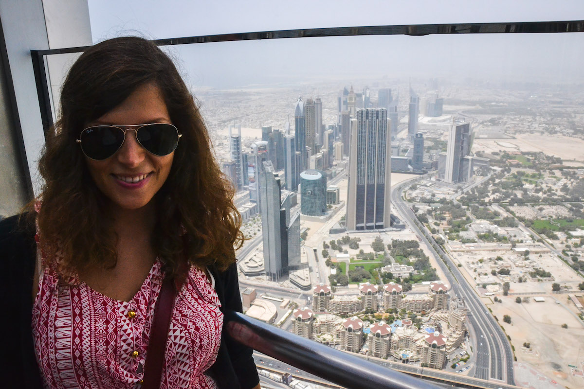 dubai-burj-khalifa-ausblick-3