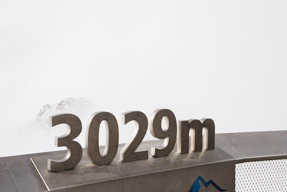 Aussichtsplattform-Kitzsteinhorn-1