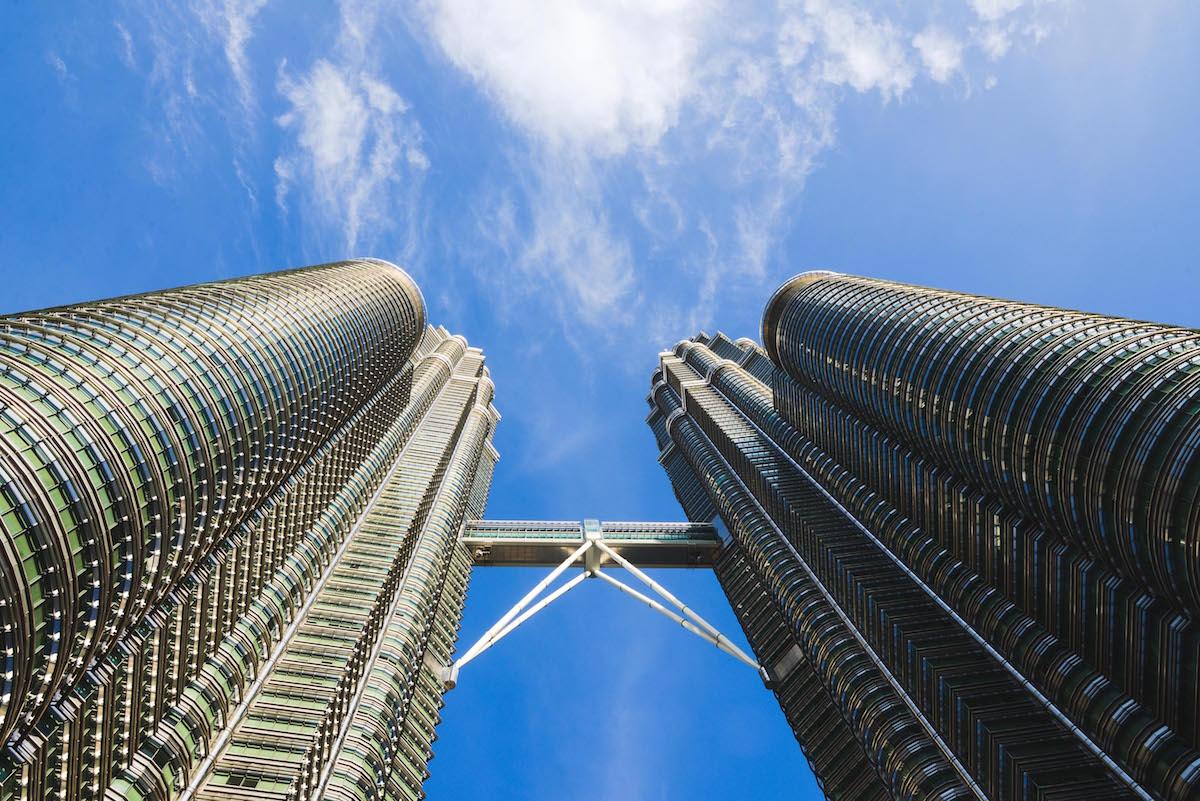 Kuala-Lumpur_peronas-Tower