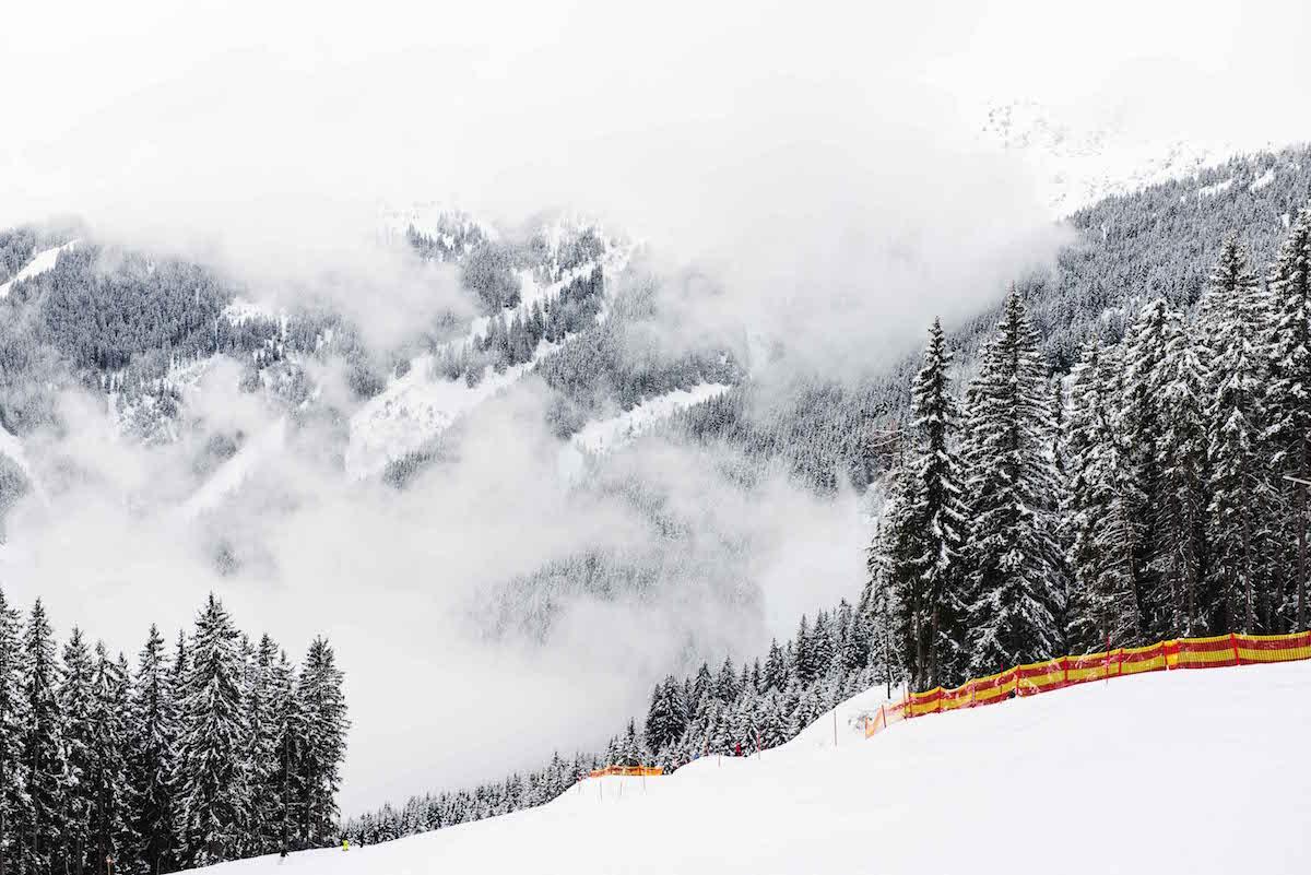 Schmitten-im-Nebel
