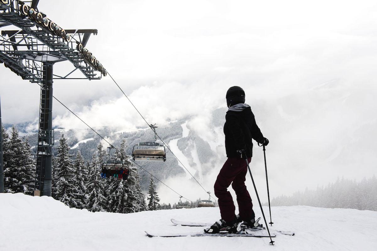 Skifahren-Schmitten-Zell-am-See-4