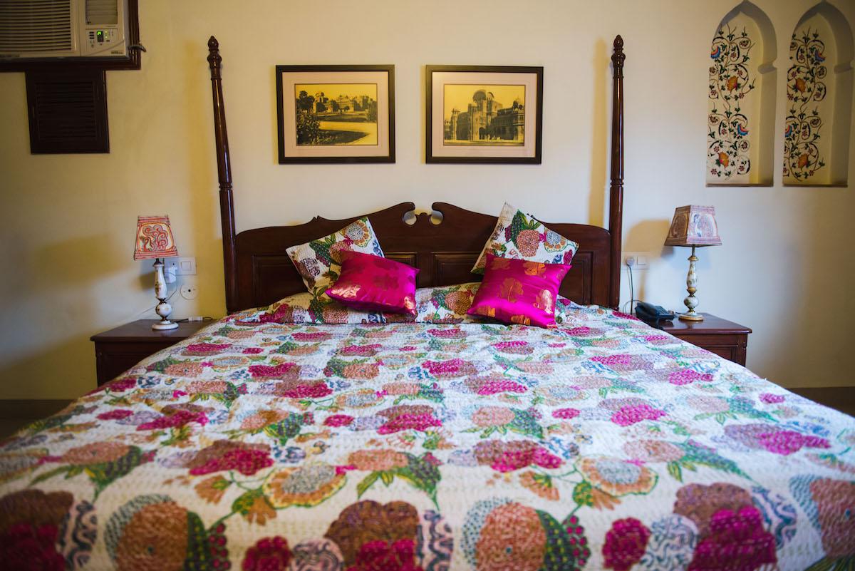 Dera-Rawatsar-Hotel-Jaipur