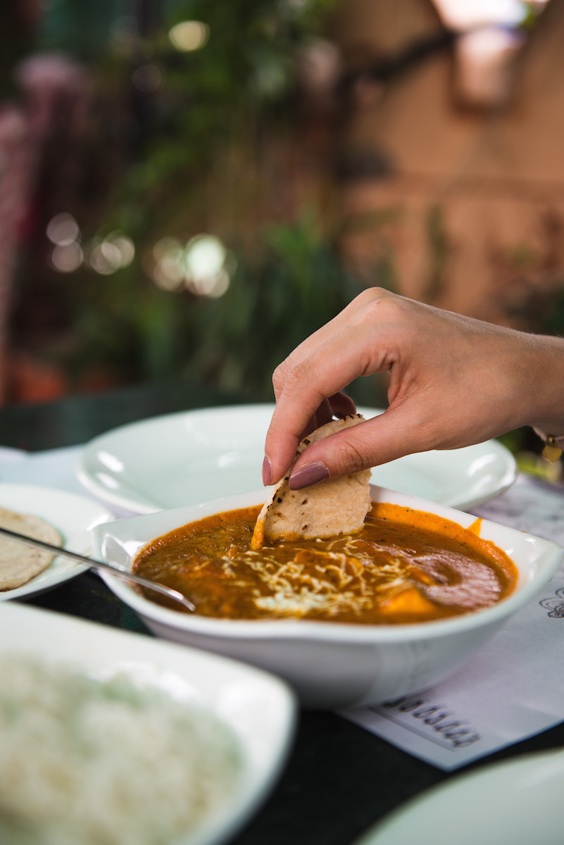 Jaipur-Peacock-Restaurant-1