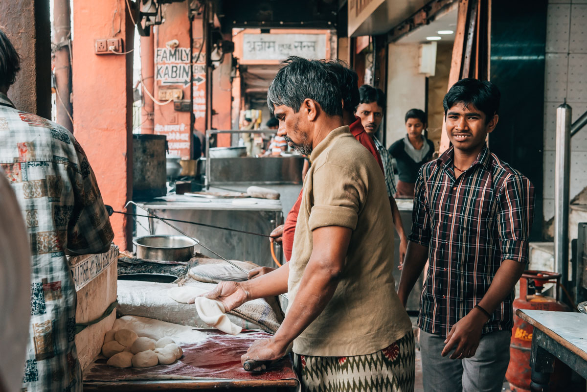 Jaipur Reisetipps