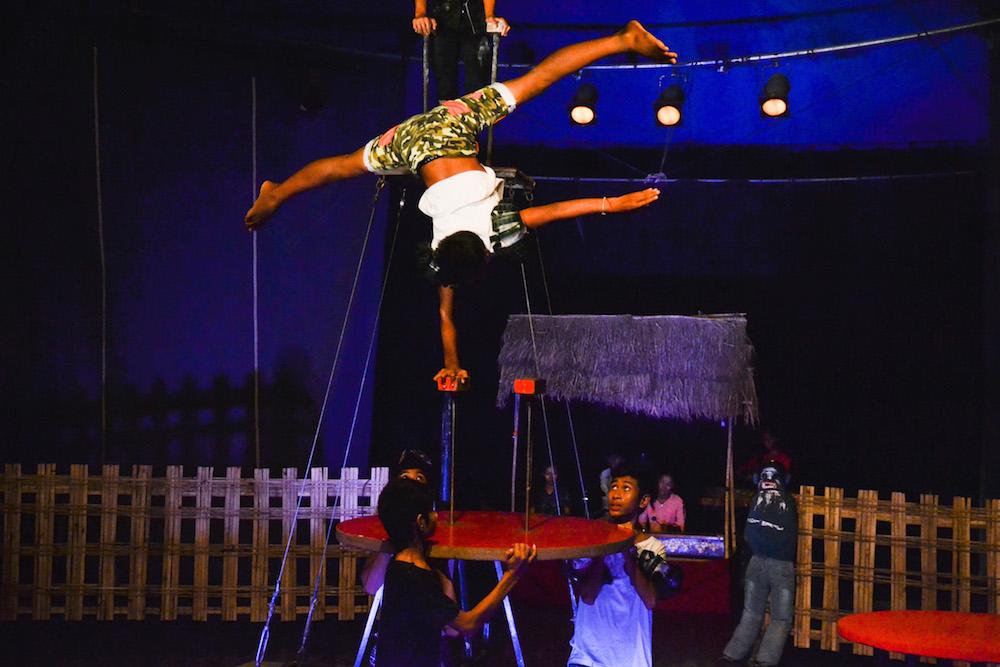 Zirkus-Battambang-1