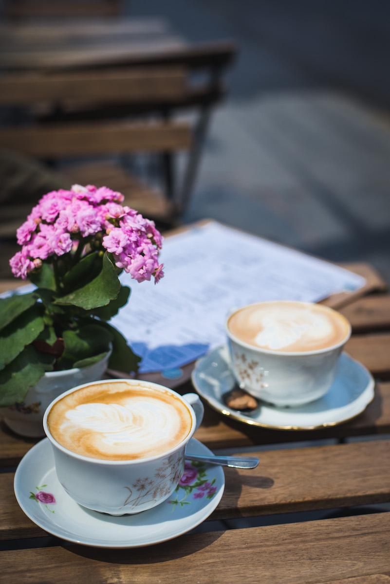 Zoska-Cafe-Budapest