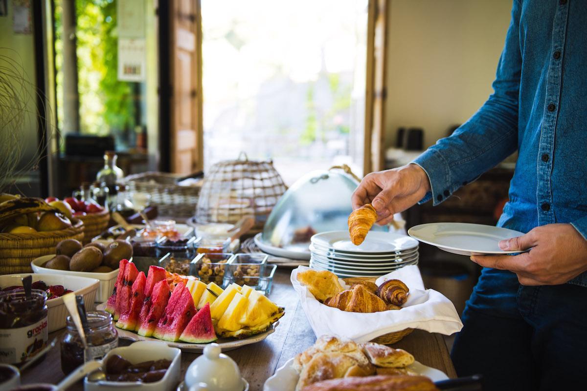 Agroturismo-Son-Viscos-Breakfast