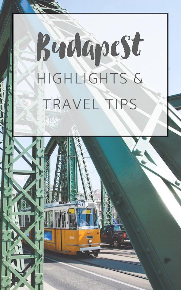 Budapest-travel-tips