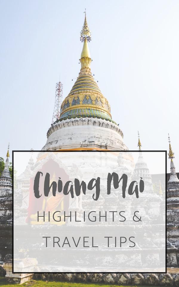 Chiang-Mai-highlights-tips
